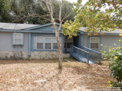 Photo of 2538 US Highway 181 N, Floresville, TX 78114 (MLS # 1261407)