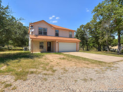 Photo of 227 COUNTY ROAD 6862, Natalia, TX 78059 (MLS # 1261425)