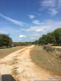 Photo of 21655 PINN RD, Lytle, TX 78052 (MLS # 1261627)