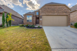 Photo of 25619 NABBY COVE RD, San Antonio, TX 78255 (MLS # 1261665)