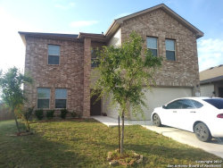 Photo of 839 LEE TREVINO, San Antonio, TX 78221 (MLS # 1261726)