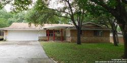 Photo of 233 Doris Dr, Universal City, TX 78148 (MLS # 1261825)