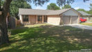 Photo of 7211 FAROS CT, Live Oak, TX 78233 (MLS # 1262053)