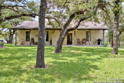 Photo of 885 PADDY RD, Floresville, TX 78114 (MLS # 1262132)