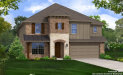 Photo of 757 Mesa Verde, Schertz, TX 78154 (MLS # 1262196)
