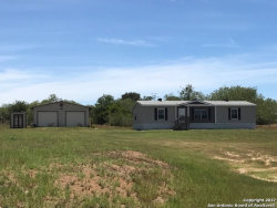 Photo of 2150 County Road 306, Floresville, TX 78114 (MLS # 1262259)