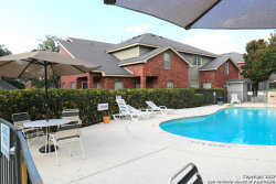 Photo of 38 Chapel Hill Cir, Unit 38, San Antonio, TX 78240 (MLS # 1262268)