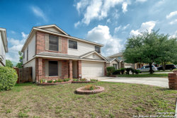 Photo of 10411 TIGER PAW, San Antonio, TX 78251 (MLS # 1262279)