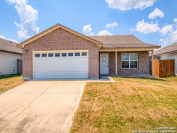 Photo of 3307 FOSTER MDWS, San Antonio, TX 78222 (MLS # 1262323)