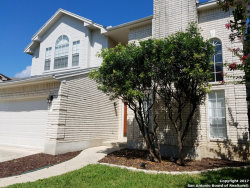 Photo of 8811 LOST ARBOR CIR, San Antonio, TX 78240 (MLS # 1262343)