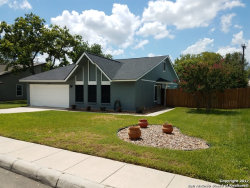 Photo of 10315 COUNTRY BLF, San Antonio, TX 78240 (MLS # 1262349)