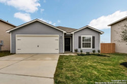 Photo of 3631 Southton View, San Antonio, TX 78222 (MLS # 1262367)
