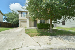 Photo of 4903 BEAR WOOD, San Antonio, TX 78238 (MLS # 1262471)