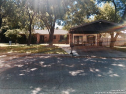 Photo of 420 William Drive, Pearsall, TX 78061 (MLS # 1262529)