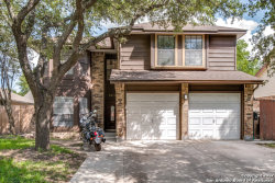 Photo of 6210 JOHN CHAPMAN, San Antonio, TX 78240 (MLS # 1262565)