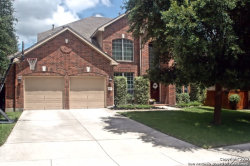 Photo of 526 SENNA TRAIL, San Antonio, TX 78256 (MLS # 1262602)