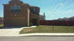Photo of 9642 Pleasanton Cv, San Antonio, TX 78221 (MLS # 1262611)