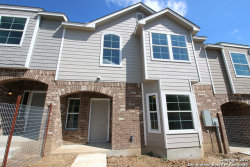 Photo of 6113 FARRAGUT DR, San Antonio, TX 78238 (MLS # 1262628)