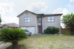 Photo of 9526 CLIFF CRK, San Antonio, TX 78251 (MLS # 1262633)