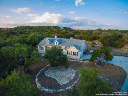 Photo of 21220 SCENIC LOOP RD, Helotes, TX 78023 (MLS # 1262709)