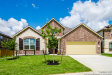 Photo of 4920 Eagle Valley St, Schertz, TX 78108 (MLS # 1262725)