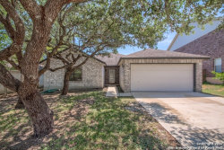 Photo of 22011 KENTON KNL, San Antonio, TX 78258 (MLS # 1262763)