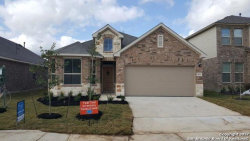 Photo of 9615 Bricewood Oak, Helotes, TX 78023 (MLS # 1262839)
