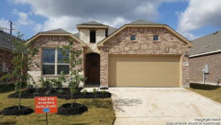 Photo of 9607 Bricewood Post, Helotes, TX 78023 (MLS # 1262840)