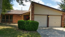 Photo of 11071 White Sands St, Live Oak, TX 78233 (MLS # 1263065)