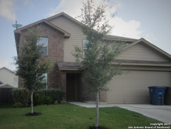 Photo of 5711 Espada Clfs, San Antonio, TX 78222 (MLS # 1263067)