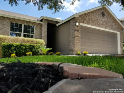 Photo of 5720 WATERCRESS DR, Leon Valley, TX 78238 (MLS # 1263098)
