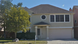 Photo of 22106 ADVANTAGE RUN, San Antonio, TX 78258 (MLS # 1263168)