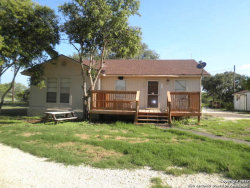 Photo of 131 County Road 572, Castroville, TX 78009 (MLS # 1263272)