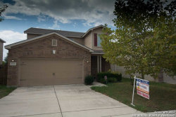 Photo of 5515 CARAWAY BND, San Antonio, TX 78238 (MLS # 1263278)