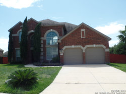 Photo of 230 GAZELLE LEAP, San Antonio, TX 78258 (MLS # 1263294)