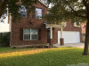 Photo of 10227 RED IRON CRK, Converse, TX 78109 (MLS # 1263306)