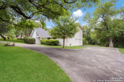 Photo of 914 Tuxedo Ave, San Antonio, TX 78209 (MLS # 1263315)
