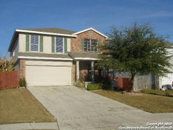 Photo of 9043 Sahara Wds, Universal City, TX 78148 (MLS # 1263421)
