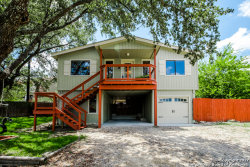 Photo of 1329 LAURIE DR, Canyon Lake, TX 78133 (MLS # 1263441)