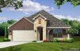 Photo of 2711 Ridge Arbor, New Braunfels, TX 78130 (MLS # 1263450)