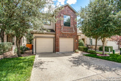 Photo of 1310 WHITBY TOWER, San Antonio, TX 78258 (MLS # 1263454)