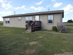 Photo of 18494 OLD CORPUS CHRISTI RD, Elmendorf, TX 78112 (MLS # 1263456)