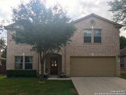 Photo of 24314 HAELI PARK, San Antonio, TX 78255 (MLS # 1263489)