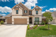 Photo of 1058 CEDAR GLEN DR, New Braunfels, TX 78132 (MLS # 1263490)
