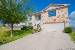 Photo of 3662 Archer Blvd, New Braunfels, TX 78132 (MLS # 1263548)