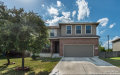 Photo of 2434 HORNED LARK, New Braunfels, TX 78130 (MLS # 1263612)