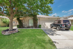 Photo of 8711 DUMAINE, San Antonio, TX 78240 (MLS # 1263649)