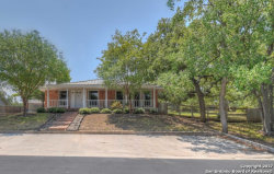 Photo of 105 Boot Hill, Horseshoe Bay, TX 78657 (MLS # 1263676)