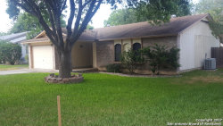 Photo of 9828 MEADOW HL, Converse, TX 78109 (MLS # 1263678)