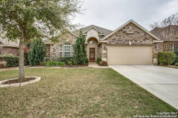 Photo of 10608 NEWCROFT PL, Helotes, TX 78023 (MLS # 1263685)